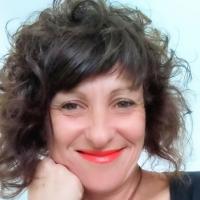 ELENA BERNABÉU GÓMEZ