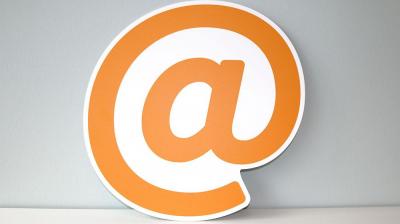 Correo electrónico - Mejorar la comunicación en los correos electrónicos