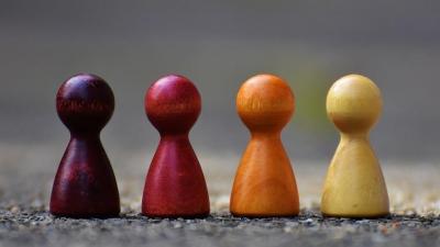 CERTIFICACIÓN ONLINE: 'Coaching para el desarrollo del capital humano en las organizaciones'